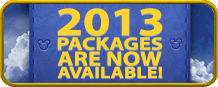 2013 Packages